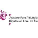 Arabako Foru Aldundia - Diputación Foral de Álava