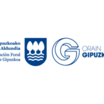 Gipuzkoako Foru Aldundia - Diputación Foral de Gipuzkoa
