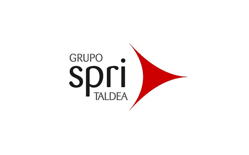 Grupo SPRI Taldea