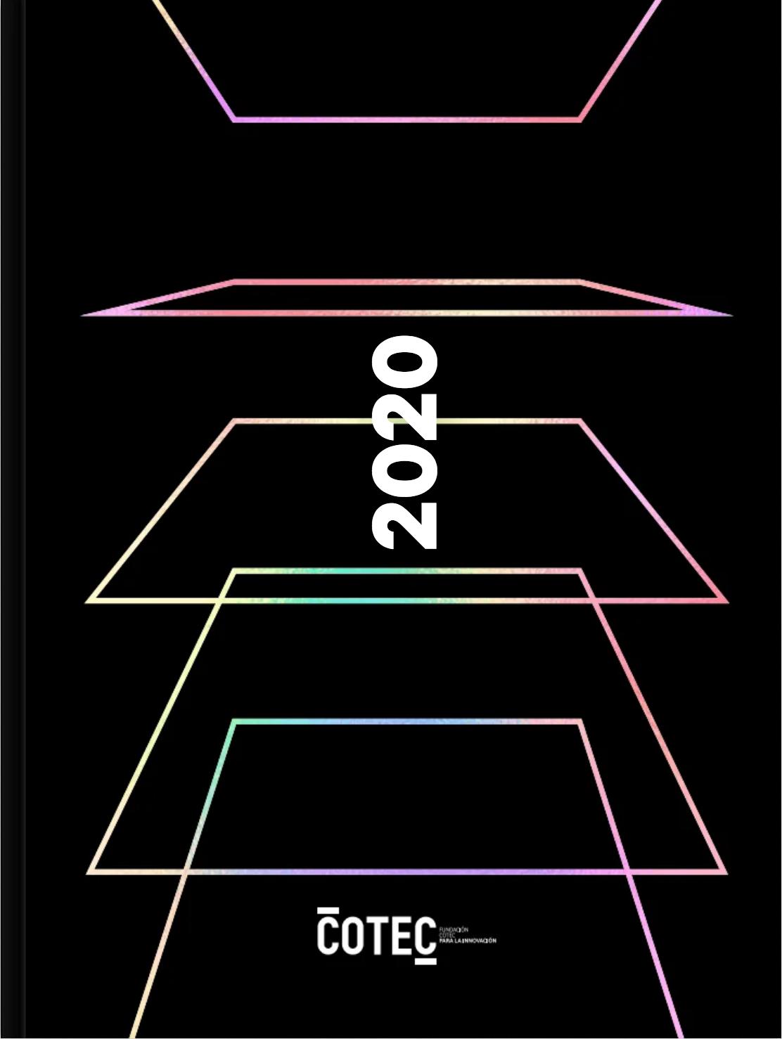Informe COTEC 2020